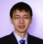 Photo of Shen Yuan