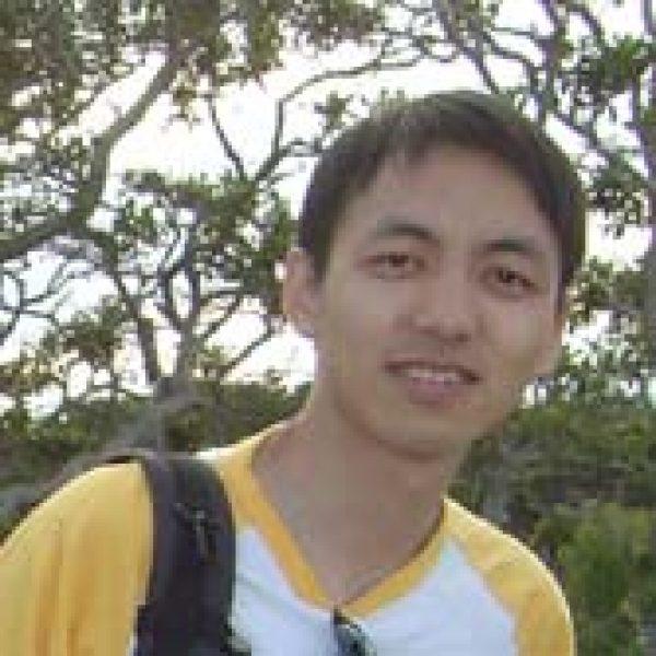 yuanshen