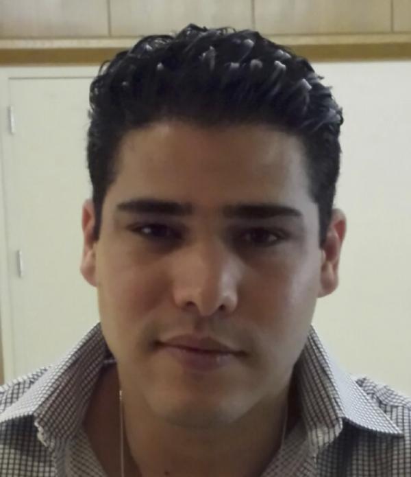 Mohaned
